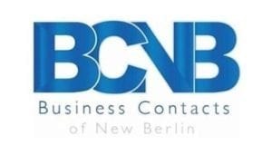 Business Contacts New Berlin